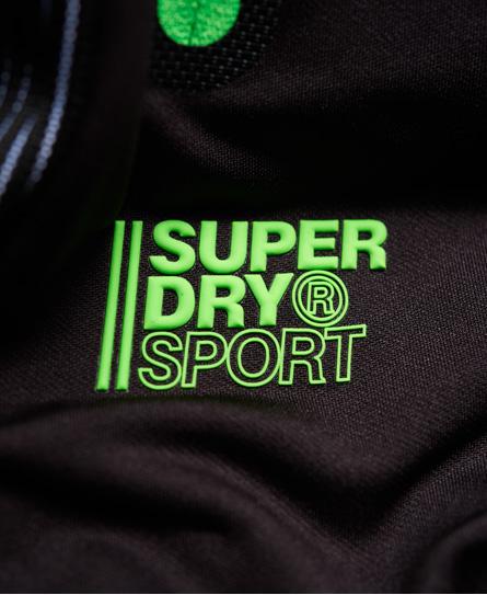Superdry Trainingshorts