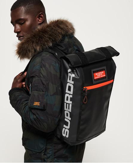 Superdry Rollman Backpack