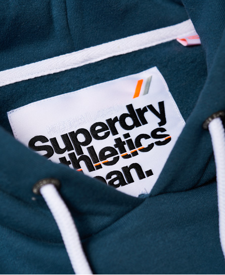 Superdry L.A. Hoodie
