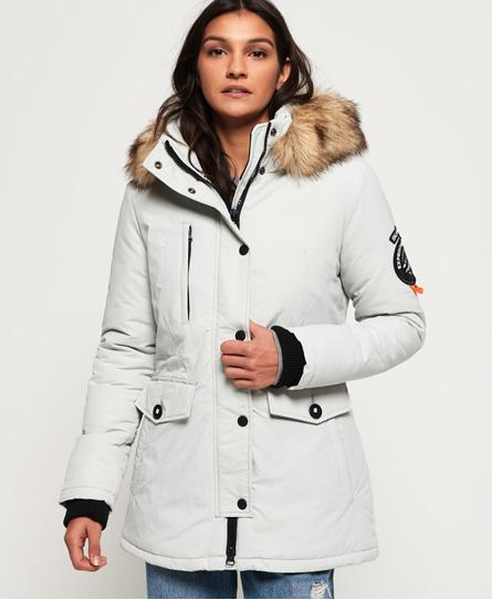 Ashley Everest 夾克