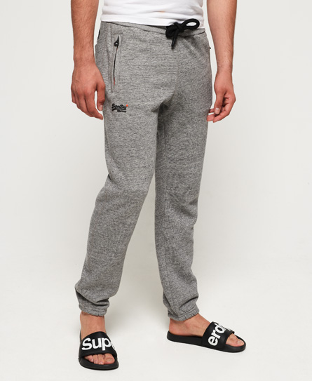 Superdry Superdry Urban joggers