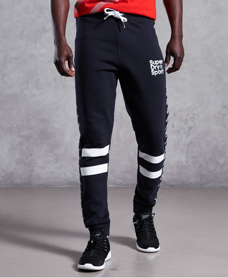 Superdry Superdry Sport 021 joggers
