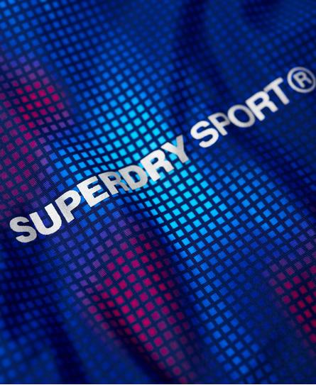 Superdry Active-uimapuku