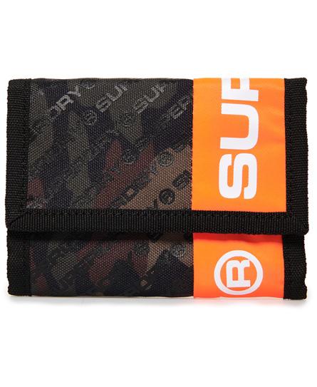 0685543e07811 superdry Brieftaschen für Herren online kaufen
