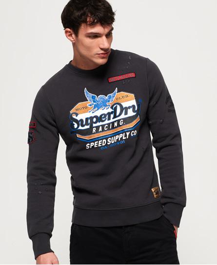 Superdry Superdry Custom 1334 sweatshirt