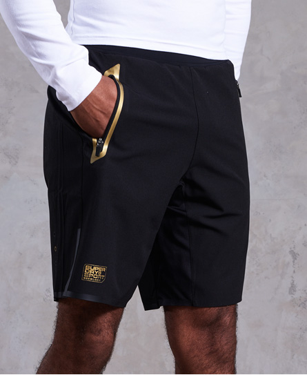 Superdry Superdry Performance shorts