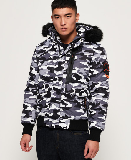new product 29b53 39768 Superdry Store | ricciano DEUTSCHLAND