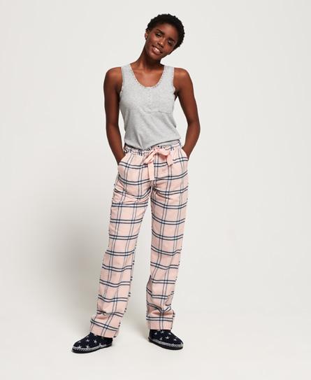 Superdry Superdry Millie loungewear-bukser