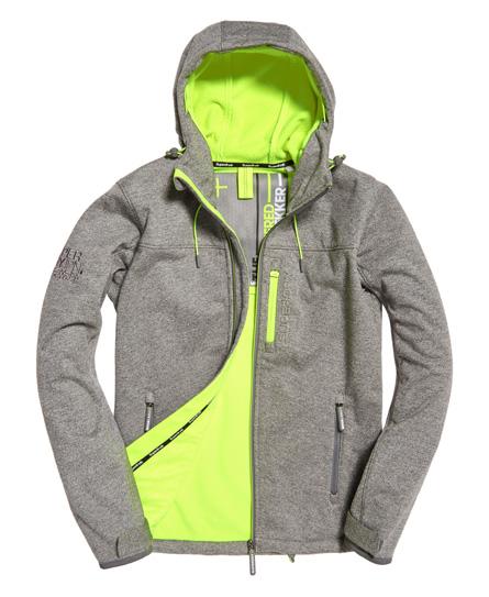 Giacca vento fila bellissima giacca vento - Cerca 1710005c518