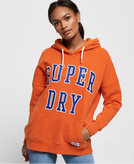 Superdry Superdry Bleeker hættetrøje
