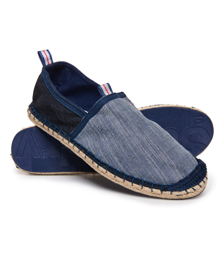 Espadrillas estate comode scarpe suola corda - Cerca 39ef225dcc45