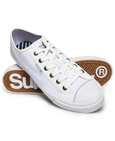 Superdry Superdry Klassiske Trophy low sneakers