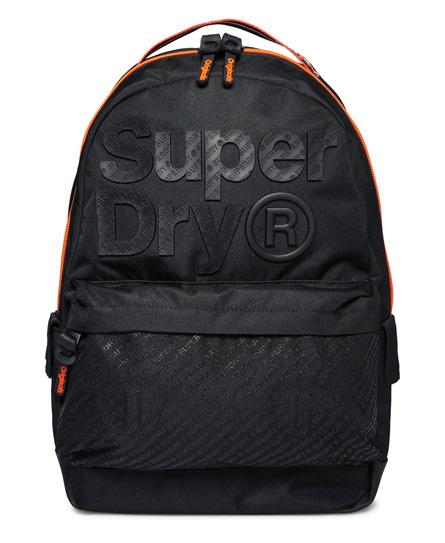 Superdry Superdry B Boy rygsæk