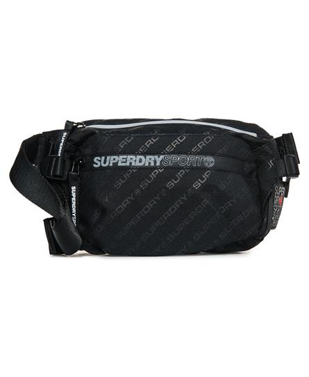 Superdry Superdry Sport bæltetaske