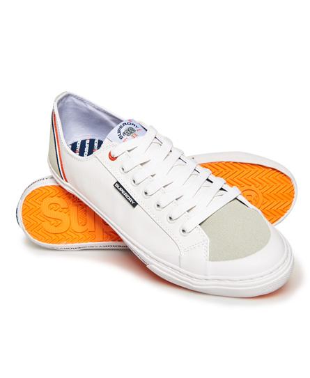 Superdry Low Pro Retro sneakers