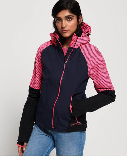 Superdry Superdry Arctic Impact SD-Windcheater