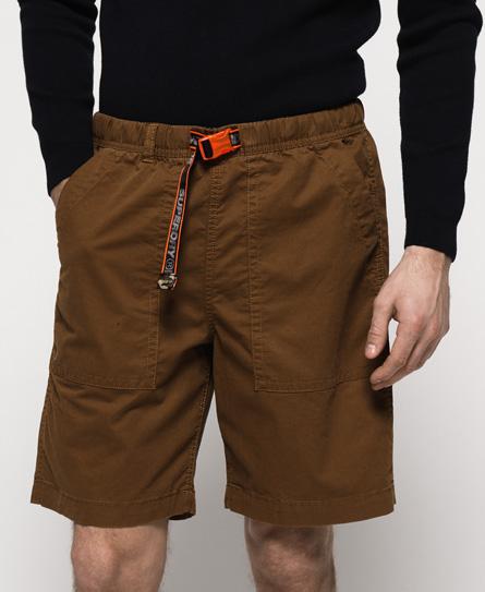 Superdry Superdry Vert shorts