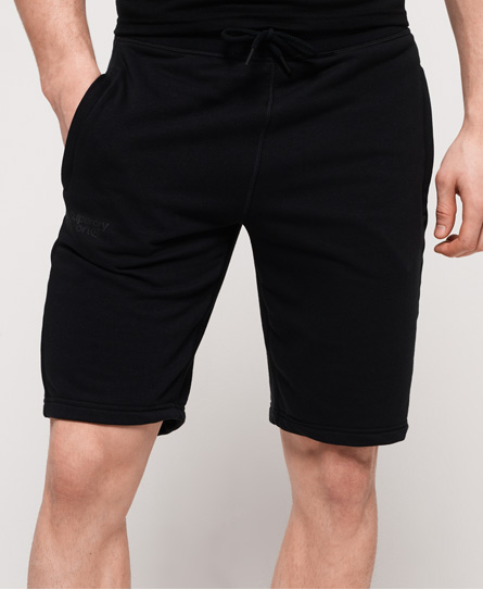 Superdry Superdry Core Sport shorts