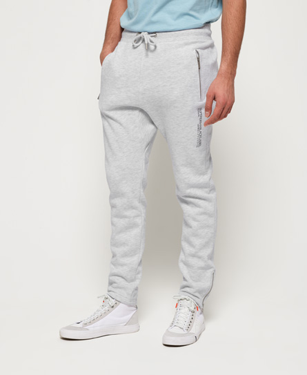 bf0ca12502b109 grau-45-baumwolle Sonstige Hosen für Herren online kaufen ...