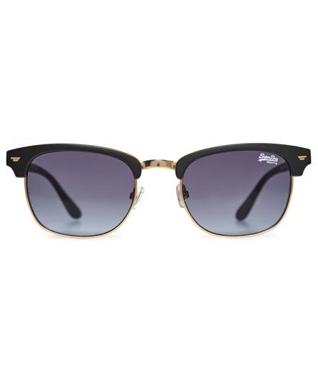 Superdry SDR Leo zonnebril
