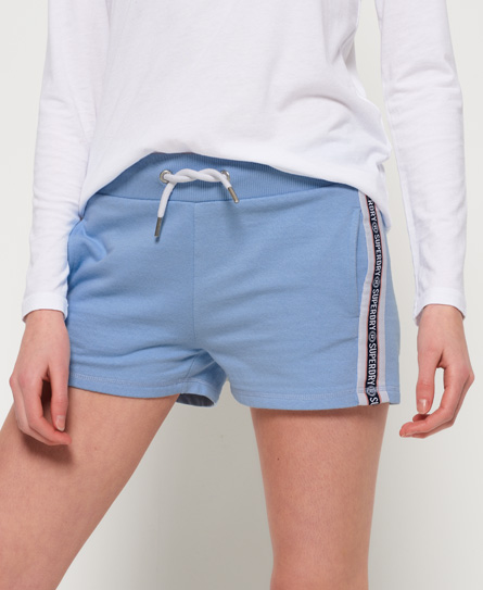 Superdry Superdry Alicia shorts
