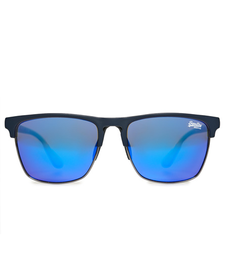 Superdry SDR Fira zonnebril