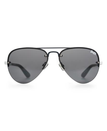 Superdry SDR Micah zonnebril