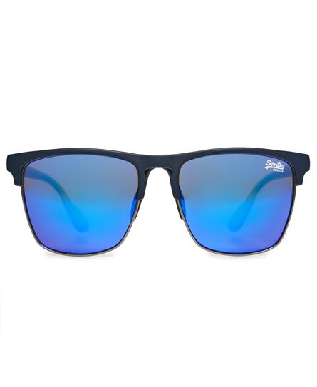 Superdry Superdry SDR Fira solbriller