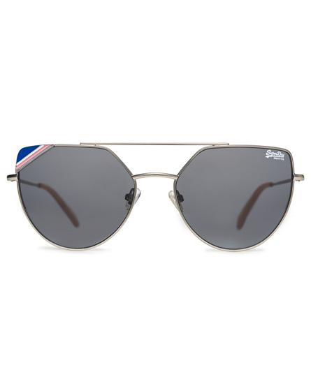 Superdry Superdry SDR Amelia solbriller