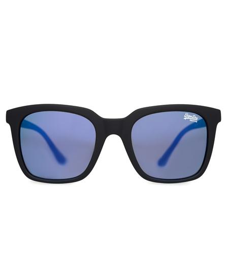 Superdry Superdry SDR Mia solbriller