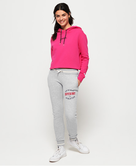 Superdry Superdry Playoff joggers