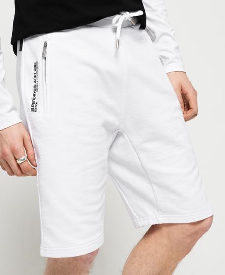 Superdry Superdry Black Label Edition shorts