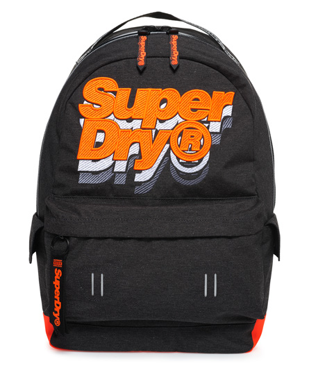 Superdry Superdry Jacky Montana rygsæk