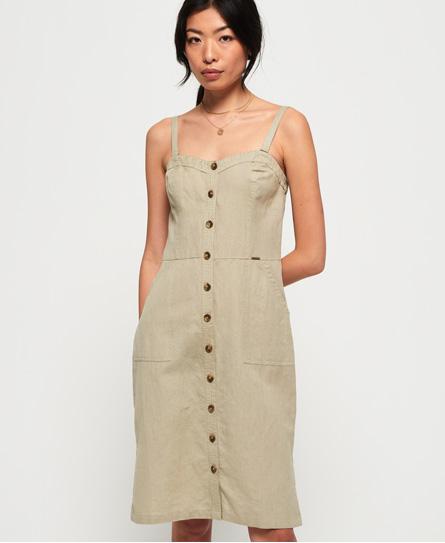 55db6284c7e Sonstige Kleider für Damen online kaufen | Damenmode-Suchmaschine ...