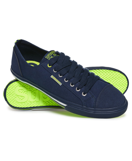 Superdry Superdry Low Pro Classic sneakers