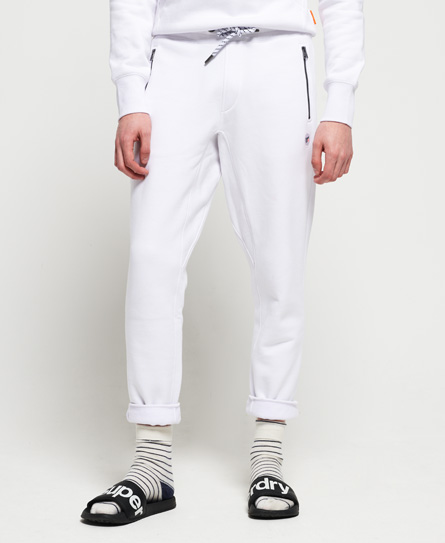 Superdry Superdry Collective joggers