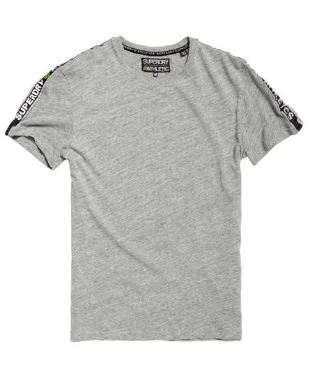 Superdry Stadium T-Shirt
