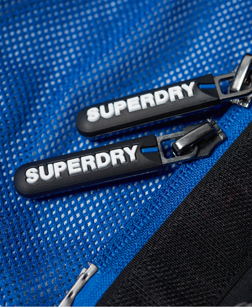 Superdry-Technical-SD-Windattacker thumbnail 14