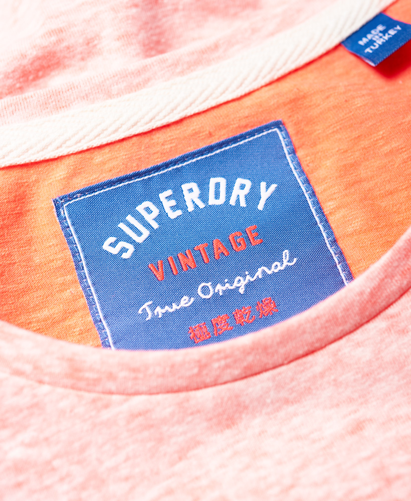 Superdry-City-of-Dreams-T-Shirt miniatura 12