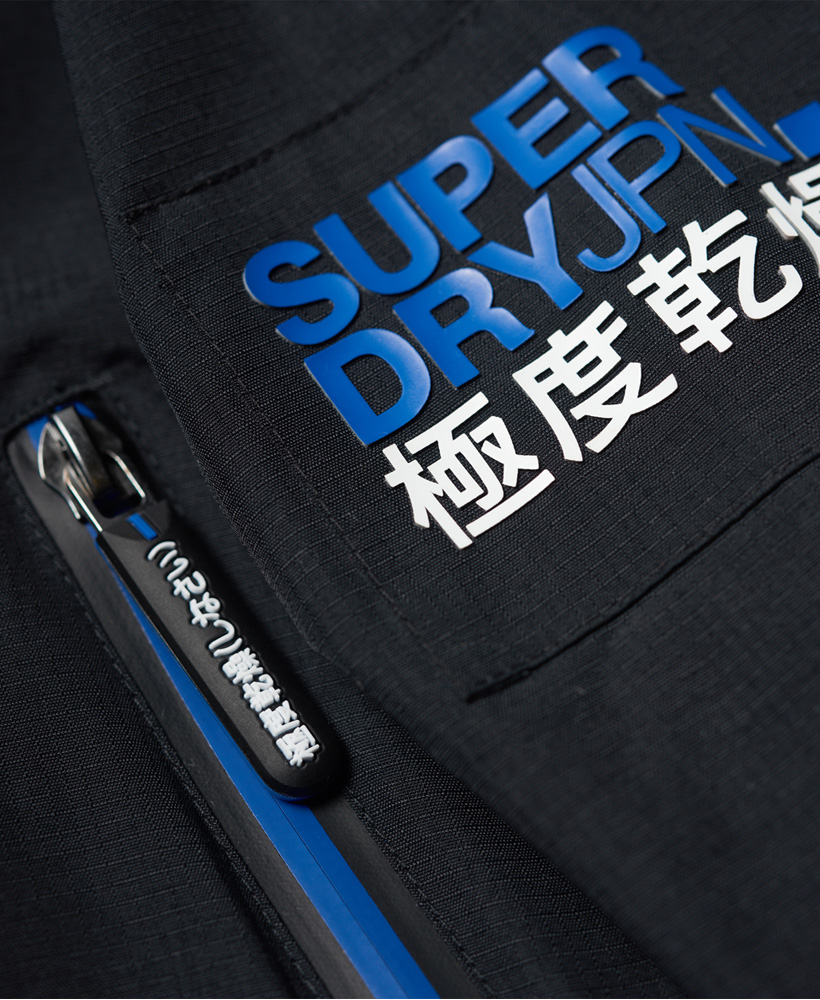 Superdry-Technical-SD-Windattacker thumbnail 13