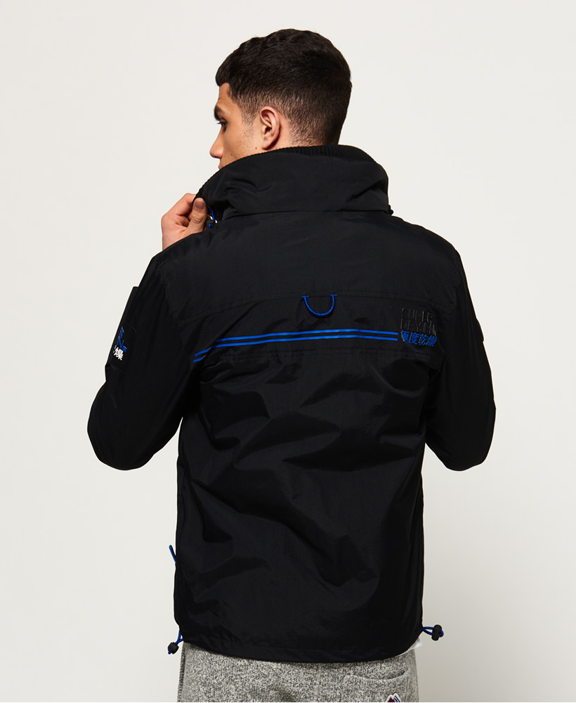 Superdry-Technical-SD-Windattacker thumbnail 10