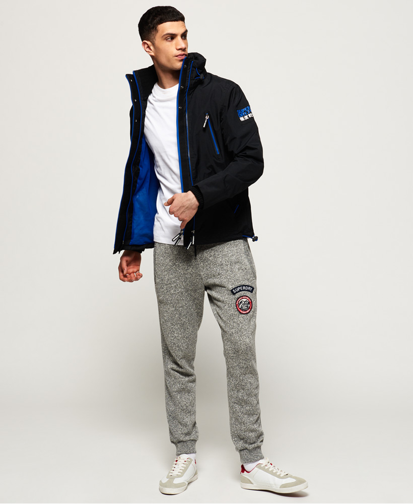 Superdry-Technical-SD-Windattacker thumbnail 9