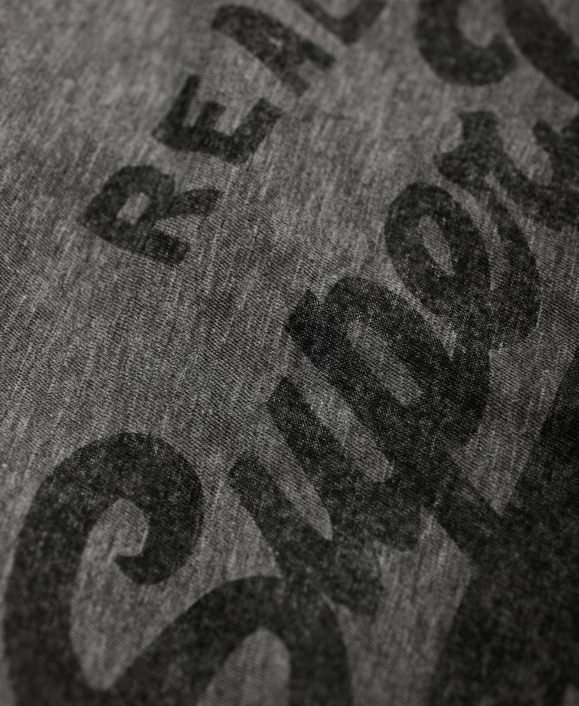 Superdry-Vintage-Logo-Boyfriend-T-shirt thumbnail 12