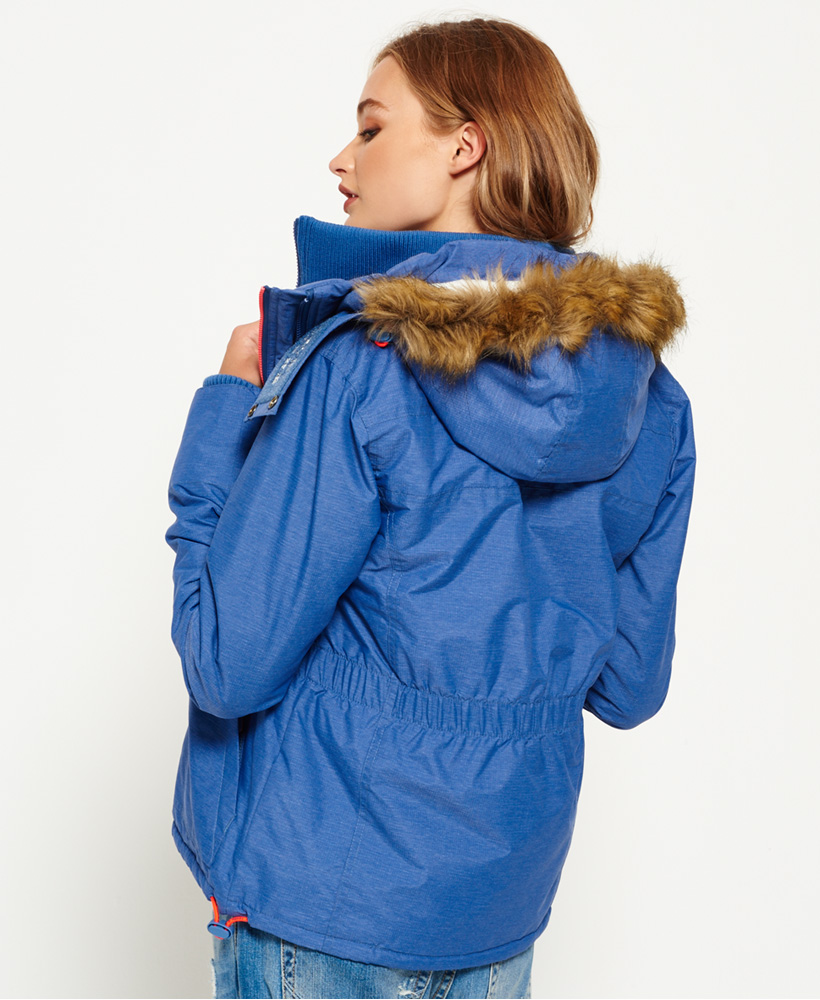 Superdry-Hooded-Faux-Fur-Sherpa-SD-Windattacker-Jacket thumbnail 11