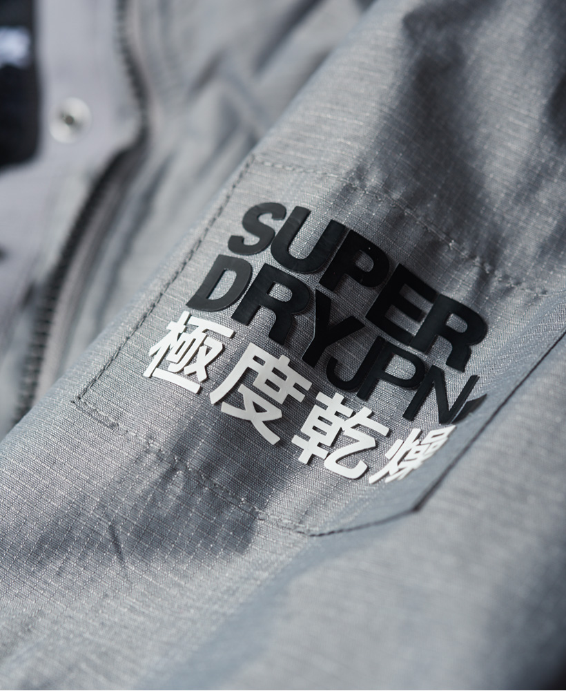 Superdry-Technical-SD-Windattacker thumbnail 21