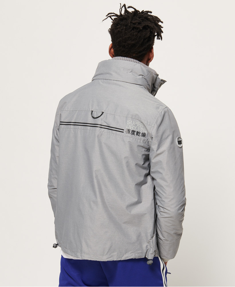 Superdry-Technical-SD-Windattacker thumbnail 18