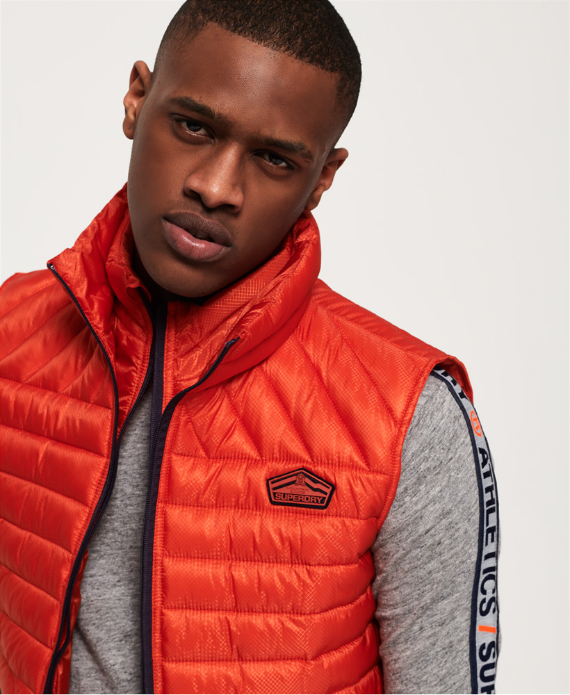Superdry-Fuji-Double-Zip-Vest thumbnail 15