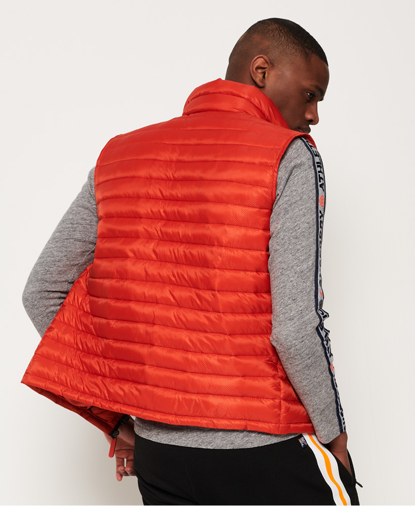 Superdry-Fuji-Double-Zip-Vest thumbnail 14