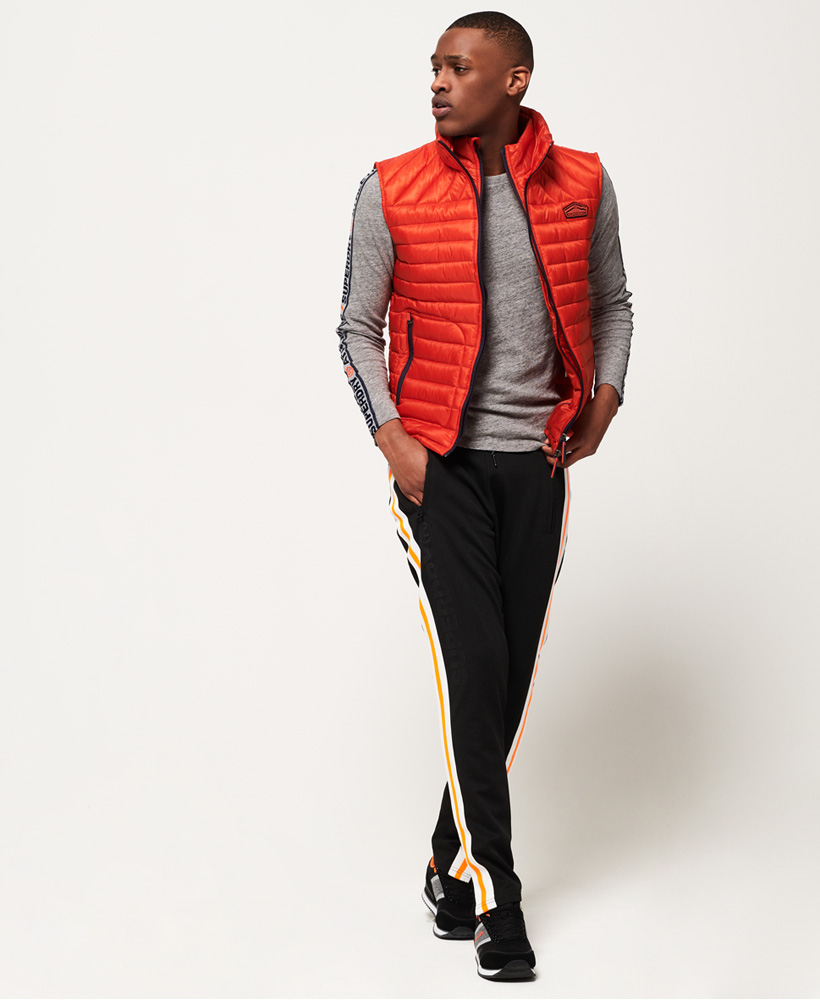 Superdry-Fuji-Double-Zip-Vest thumbnail 13