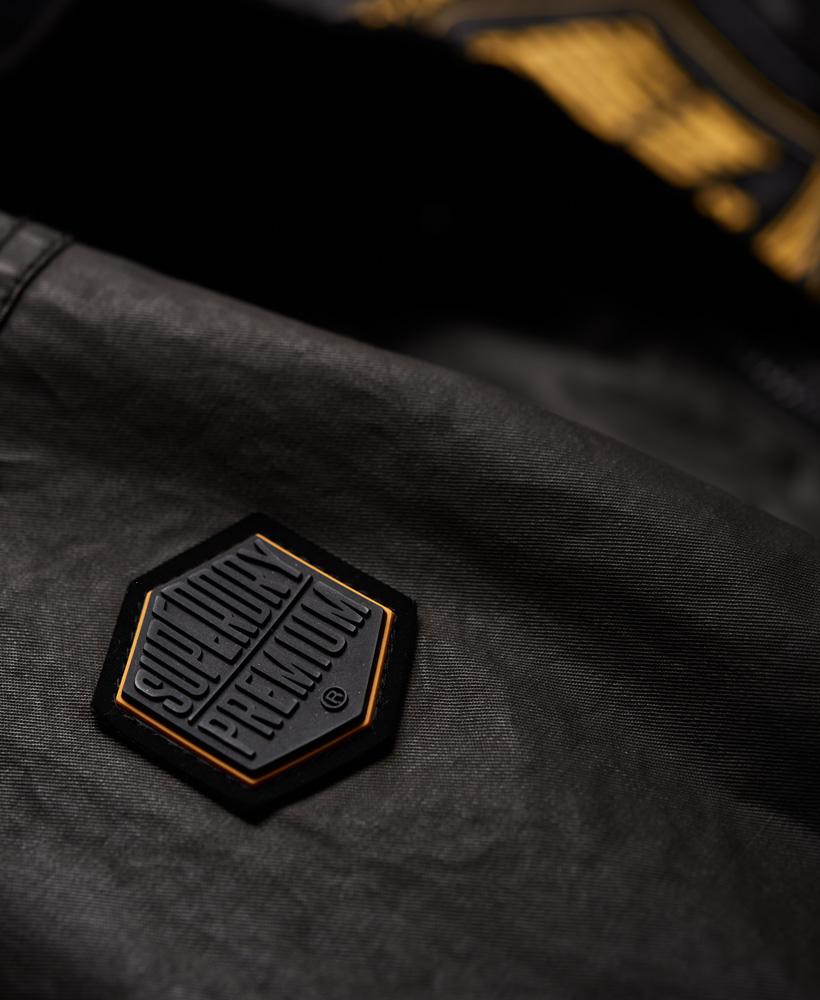 Superdry-Herren-Leichte-Sd-Endurance-Jacke miniatura 16